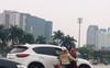 Ban Dân nguyện lên tiếng về công văn mua vé trận chung kết