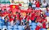 Nóng: Việt Nam chính thức có bản quyền truyền hình Asiad 18
