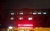 Gần 2 giờ sáng, Bộ GD trả lời về bất thường điểm thi Lạng Sơn
