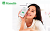Manulife Việt Nam: nộp yêu cầu bồi thường bảo hiểm chỉ 1 phút