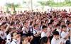Chubb Life Việt Nam trao tặng thiết bị dạy và học cho 6 tỉnh