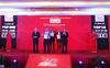 HD SAISON vào Top 500 doanh nghiệp lớn nhất Việt Nam 2018