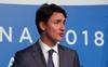 Canada nói gì khi Trung Quốc kết án tử công dân Canada?