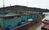 Huy động tàu thuyền dân sự bảo vệ biển đảo Tổ quốc