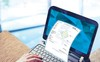 Sacombank triển khai hóa đơn điện tử cho doanh nghiệp