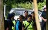 Clip: Đoàn Thị Hương lần thứ 3 hầu tòa tại Malaysia