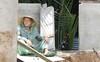 Người dân TP.HCM nơm nớp lo sợ vì sạt lở ven sông