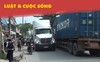 Đường 'tử thần' ở TP.HCM: 1 năm 7 vụ tai nạn thương tâm