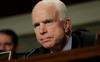 Nghị sĩ Mỹ John McCain bị ung thư não