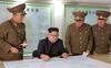 Ông Trump khen ông Kim quyết định khôn ngoan