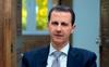 Tổng thống Syria tuyên bố chiến thắng âm lưu lật đổ