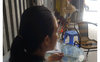Vụ viết đơn xin đi tù: Viện kiểm sát bác đơn khiếu nại