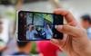 Smartphone tự sướng góc rộng giá rẻ của Infinix