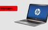 Cách vô hiệu hóa phần mềm theo dõi trên laptop HP