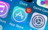 Apple loại bỏ 58.000 ứng dụng Trung Quốc