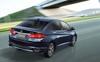 Honda City 2017, nhiều cái mới, giá hấp dẫn