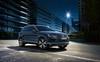 Xe Volkswagen Touareg giảm 260 triệu đồng