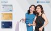 ShinhanBank Việt Nam ra mắt thẻ tín dụng Visa Hi-point