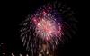 Clip: Mãn nhãn với màn trình diễn pháo hoa của đội Áo
