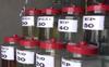 Video: Hậu họa khi bán rượu giả
