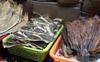 Video: Mối nguy hại từ thực phẩm khô đến sức khỏe