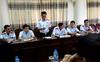 Cục Chống tham nhũng công bố thanh tra biệt thự Yên Bái