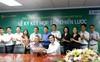 Bách hóa Xanh và  HAGL ký thỏa thuận hợp tác
