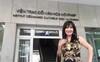 Thanh Lan trở về nơi cuối cùng từng hát tại TP.HCM