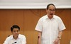 TP.HCM và Hà Nội chia sẻ cách quản lý công