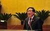 Ai gây ra vụ án oan thấu trời xanh 28 năm ở Điện Biên?