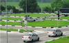 Thi bằng lái xe hạng B2 theo quy định mới nhất?