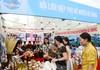 Cơ hội khởi nghiệp cho một triệu phụ nữ Việt Nam
