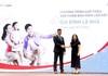NCB và MAP Life ra mắt sản phẩm bảo hiểm nhân thọ mới