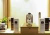 Trung Nguyên Legend ra mắt viên nén cà phê rang xay độc đáo