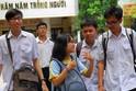 Làm rõ tỉ lệ tốt nghiệp THPT của Hà Giang cao bất thường