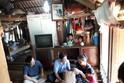 Vụ cả làng lo nhiễm HIV: Chưa chắc do dùng chung kim tiêm