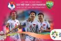 Cách xem bóng đá U-23 Việt Nam nhanh hơn