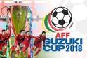 3 cách xem giải bóng đá AFF Suzuki Cup 2018 trên điện thoại