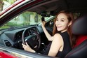 3 ứng dụng giúp bạn an toàn hơn khi lái xe