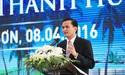 Vụ bà Quỳnh Anh:Ông Tuấn bị cách hết chức vụ trong Đảng
