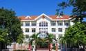 Thanh Hóa: Chủ tịch UBND huyện Nga Sơn tử vong