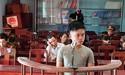 Thanh niên lãnh án tù vì trốn nghĩa vụ quân sự