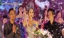 Bộ VH-TT-DL có quyết định xử lý vụ Hoa hậu Đại dương