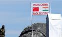 Trung Quốc đổ lỗi Ấn Độ gây xung đột biên giới
