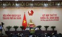 HĐND Đà Nẵng sẽ họp miễn nhiệm ông Nguyễn Xuân Anh?