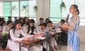 TP.HCM không đòi hộ khẩu với giáo viên có bằng giỏi