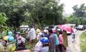Nguyên nhân vụ nổ kinh hoàng 6 người chết ở Khánh Hòa
