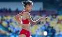 VĐV Malaysia đi bộ như... bay,VN lại mất vàng SEA Games
