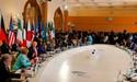 Trung Quốc nổi giận vì G7 lên tiếng về biển Đông
