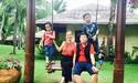 Nguyễn Phạm Khánh Vân: Truyền cảm hứng từ trong bếp